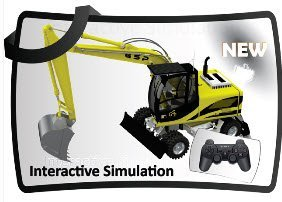interactivesimulation