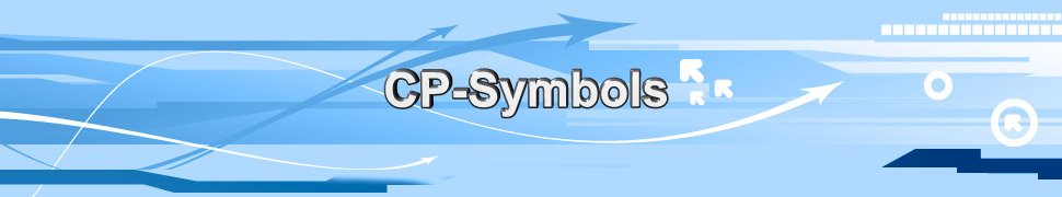 CADProfi CP-Symbols HVAC and Piping Ventilation