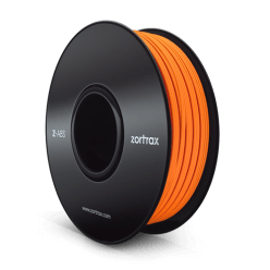 Zortrax Z-ABS 175mm 800g Orange