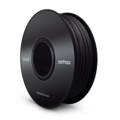 Zortrax Z-ABS 175mm 800g Pure Black