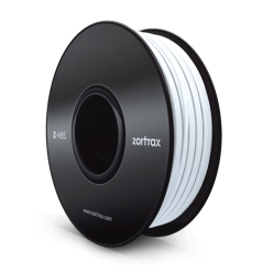 Zortrax Z-ABS 175mm 800g Pure White