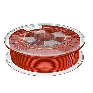 Copper3D PLActive red